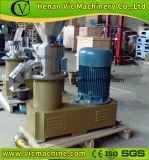 JTM-300ステンレス鋼の最も大きいピーナッツバターメーカー機械