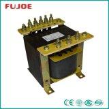 Трансформатор пульта управления механических инструментов Bk-250series