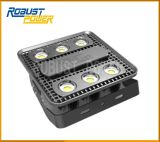 480W neues LED industrielles Flutlicht