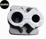 Iron duttile, Grey/Gray Iron Sand Casting per Pump Parte