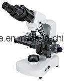 Микроскоп Stereo сигнала Szn тавра Ht-0344 Hiprove
