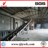 295L / kg de carbure de calcium pour le gaz de soudage