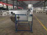 Startwert- für Zufallsgeneratorkorn-Bohnen-magnetische Schmutz-Metallremover-Maschine