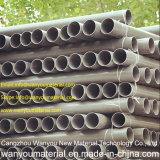 PVC Pipe/PPR Pipe/PE管かプラスチック管