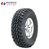 Neumático blanco 35X12.5r15lt Goodride Westlake SL366 de la carta