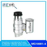 Pocket Mikroskop (Mg 10081-4)