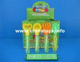 선전용 거품 물 장난감 (480556)