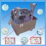 Máquina automática Multifunctional do bolinho de massa
