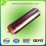 Paño viscoso de la fibra de vidrio del barniz 245 9grade H)