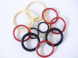 Anéis de borracha de silicone/selo do anel-O para OEM/ODM