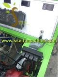 Оборудования блока нефти тренажер электронного воспитательного профессиональный