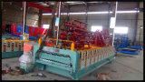 熱い販売の屋根瓦機械