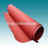 Papel eléctrico de la fibra del aislante de la alta calidad