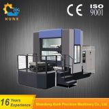 Центр CNC 4-Оси Hmc45 горизонтальный подвергая механической обработке