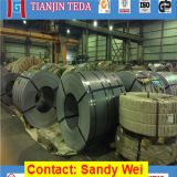 355jowp Weathering Steel Corten Steel um ASTM A588 GR. a