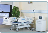 AG Br001 8 기능 Electric Hospital ICU Bed