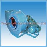 De stofzuiger van het Stof van de Prijs van de fabriek/de Reinigingsmachine van de Ventilator van het Stof