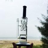 2016 de onlangs-Geproduceerde Rokende Waterpijpen van het Glas met Ei Fab (S-GB-254)
