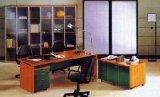 비용 효과적인 위원회 목제 행정상 책상 사무실 책상 (MG-011)