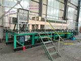 Filtre-presse automatique hydraulique professionnel