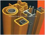 Cavidade Ros da fibra de vidro de FRP/câmara de ar/Pólo com Corrosão-Resistência elevada