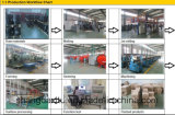 Imán, NdFeB, fábrica de los imanes de China. Imán magnético fuerte. N33-N52; los 38m-48m; 35h-48h; 30sh-45sh; 30uh-45uh; 38eh