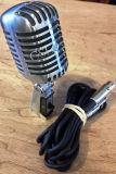 Микрофон Unidyneii высокой чувствительности CSL классицистический миниый