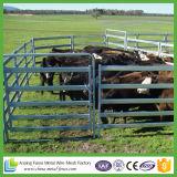 painel resistente dos carneiros de 2.1m pelas câmaras de ar ovais de 30X60mm