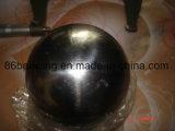 クロム鋼の球回転リングおよびベアリングのための1.0mm -200mm