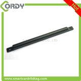 Etiqueta anti del metal de la frecuencia ultraelevada del rango largo de la gerencia RFID del vehículo