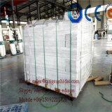 Ligne porte d'extrusion de panneau de mousse de PVC de Module de cuisine faisant la chaîne de production de panneau de PVC de machines
