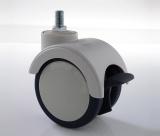 OEM die de AutoDelen van het Afgietsel Plasitc van de Vorm van de Injectie Deel Aangepaste machinaal bewerken