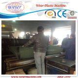 HDPE 물 배수장치 장 생산 라인