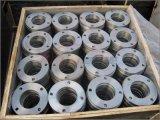 Bride de commutateur de soudure de plot de norme ANSI d'ajustage de précision de pipe à vendre