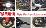 Bicicleta do esporte de Motocicleta do estilo de Yzf-R da alta qualidade (GM200YZF-R)