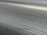 Macchinario di tessitura di acqua del getto della tessile ad alta velocità del telaio