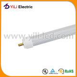 O. 6m 15W T8 Aluminum Plastic LED Tube ETL TUV