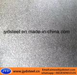 Hot-DIPアルミニウム亜鉛は鋼鉄コイルに塗った