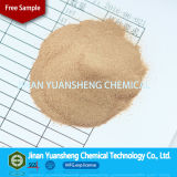 건축 화학 Polycarboxylate Superplasticizer