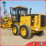 2014y Oman-Enjoy nieuw-Model de V.S. Caterpillar (Model: 140K) Road Grader