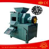 Brikett-Maschinen-Steinkohlenbrikett-Maschine der QualitätsISO9001 anerkannte