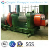 Tyre Waste Recycling Line para Rubber Powder