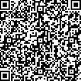 部品番号、Vogele/Abg/Dynapacのアスファルトペーバーのための2046286ゴムトラックパッド