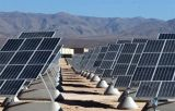 Moduli solari policristallini 280W