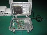 oplossing 200Mbps Eoc HoofdInt6400