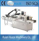 De Machine van de Verpakking van het hoofdkussen (HZ260)