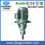 серия 380V Lhj специального редуктора для вентилятора стояка водяного охлаждения с CE RoHS