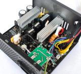 l'approvisionnement d'alimentation PC de jeu de ventilateur de la puissance des ordinateurs 12cm de 350W ATX personnalisent (DD-006)
