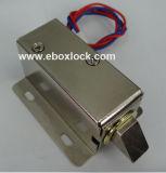 Elektrische Bolt Lock voor Drawer en Cabinet 24V/12V/6V