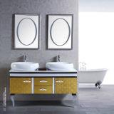 ステンレス鋼の浴室用キャビネット(YX-8088)